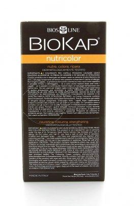 Biokap Nutricolor Naturale Tinta 5.0 - Castano Chiaro