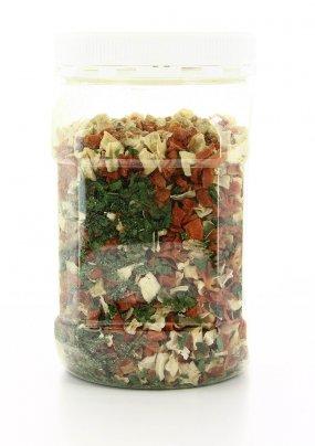 Mix Verdure dell'Orto