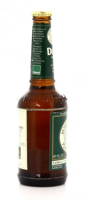 Birra Chiara di Farro Dinkel Bio
