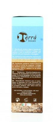 BodyBi Crema Corpo - Terra Biocare