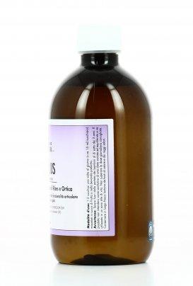 Silaplus - Silicio Organico Potenziato e Attivato