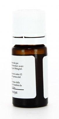 Cannella - Olio Essenziale Puro
