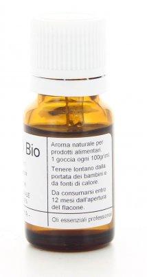 Cedro Bio - Olio Essenziale Puro