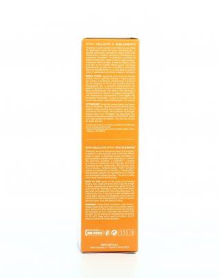 Crema Cellulite Spray (Alta Definizione) - Cell-Plus