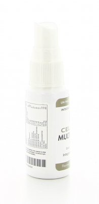 Cellfood Multivitamine Spray