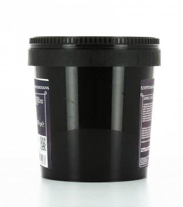 Granella di Cocco Bio 250 g