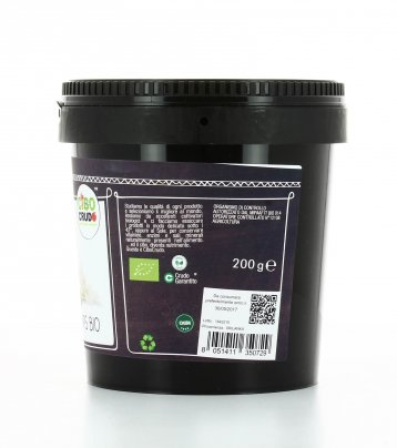 Cocco in Chips Bio 200 g.