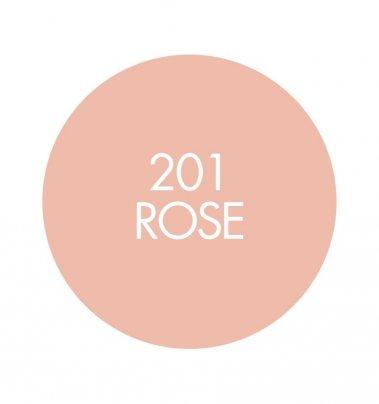 Correttore Stick N°201 Rose