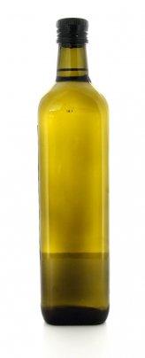 Olio di Semi di Girasole Crudo 750 ml