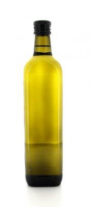 Olio di Semi di Girasole Deodorato 750 ml.