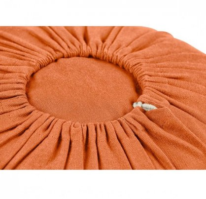 Cuscino Lotus Medio