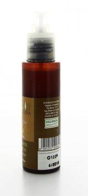 Deodorante Aromatico con Oli Essenziali - Linea Simun