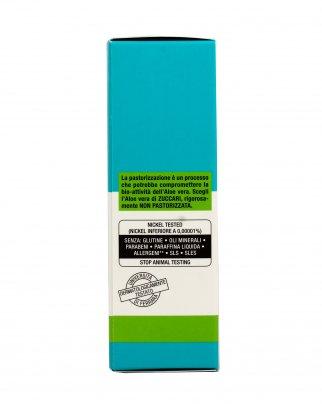 Deodorante in Crema alla Pietra Liquida 7 Giorni