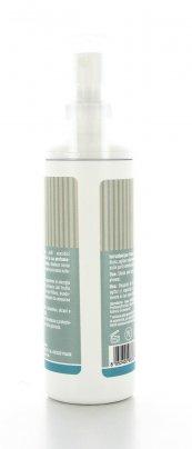 Deodorante Spray per Uomo - Natural Spirit