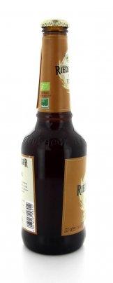 Birra Korn - Rossa ai 5 Cereali