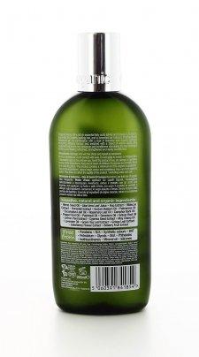 Shampoo 2 In 1 Riparatore all'Olio di Semi di Canapa