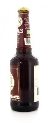 Birra Scura Dunkel Bio