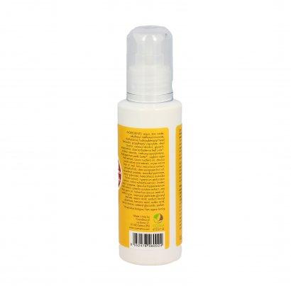 Emulsione Solare Spf 50+