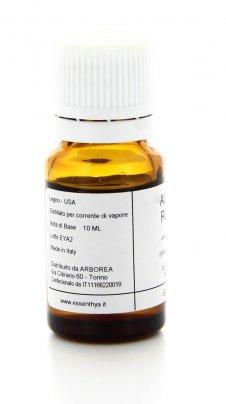 Olio Essenziale - Albero Rosso