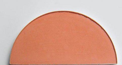 Fard Arancio