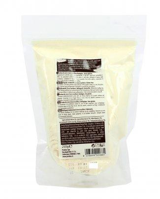 Farina di Cocco Bio - Senza Glutine