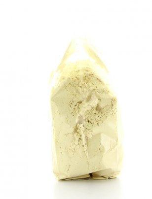 Farina di Lupini Bio