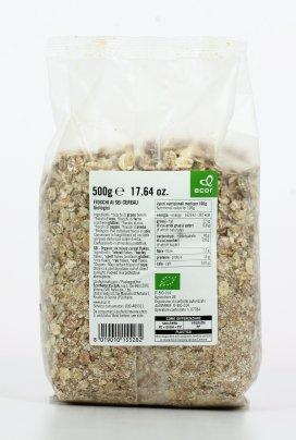Fiocchi 6 Cereali