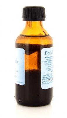 Emulsione Seno Plus Fior di Linfa - Senza Profumo