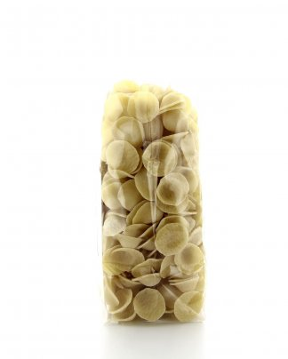 Orecchiette KAMUT® - grano khorasan Bianco Bio