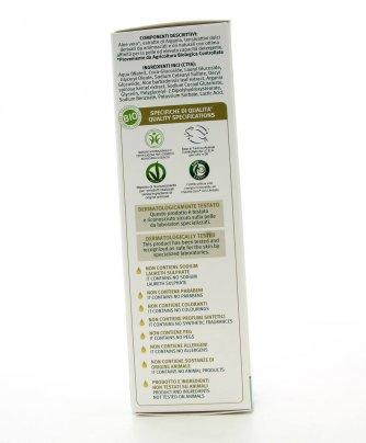 Neutroflora - Bagnodoccia Delicato con Aloe Vera 200 ml