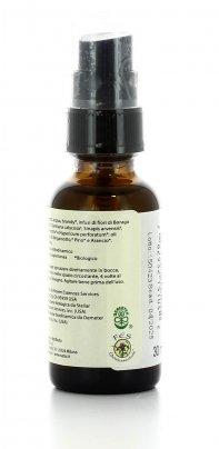 Formula Spray a Base di Essenze Floreali e Oli Essenziali - Illumine