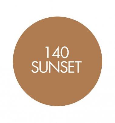 Fondotinta Liquido 140 Sunset