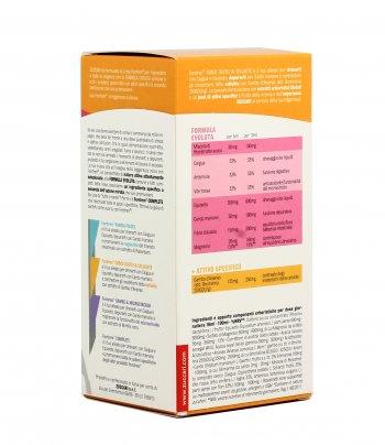 Fordren Cosce Glutei e Cellulite Bottiglia (250 ml)