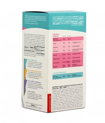 Fordren Pancia Piatta Bottiglia (250 ml)