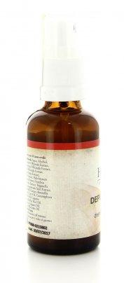 Helios Spray Essenziali - Depurazione Base - Drenacel Sulfurico