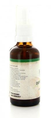 Helios Spray Essenziali - Depurazione Cuore - Drenacel Salino