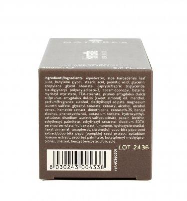 Crema da Barba - Hematite