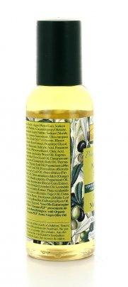 Shampoo Normalizzante 50 ml