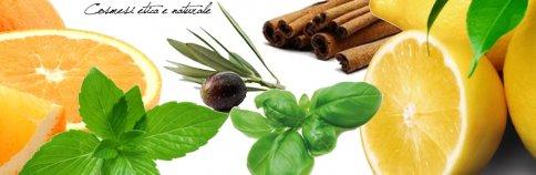 Crema Mani Nutriente e Idratante