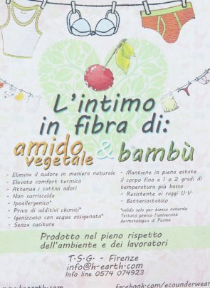 Mutanda Slip - Color Grigio Perla Taglia L/XL