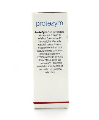 Protezym