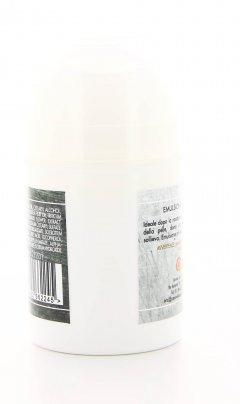 Ipsum Uomo - Emulsione Dopo Barba