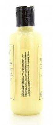Shampoo Proteine con Zafferano, Tulsi e Reetha