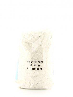 Crema di Orzo Integrale