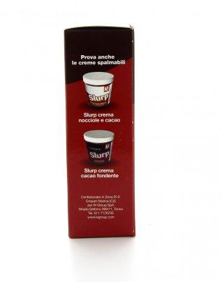 Slurp - Preparato per Bevanda al Cacao in Tazza