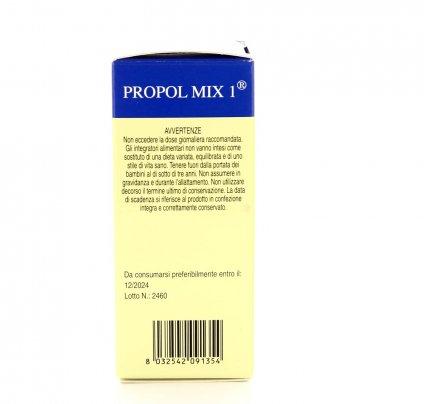 Propol Mix 1