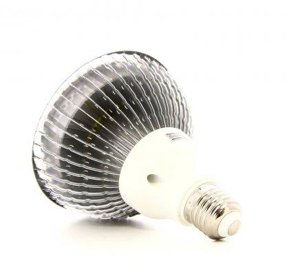 Lampada Piena - Luce Led 18 Watt - Fascio Largo 140°