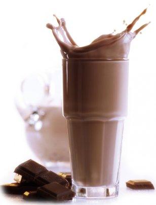 Avena e Cacao