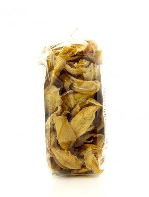 Frutta Secca - Mango Essiccato