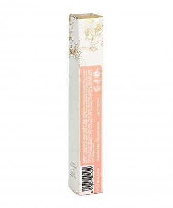 Lip Gloss Bio N°01 Shiny Peach